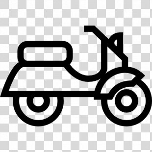 Motorcycle - Motorcycle PNG