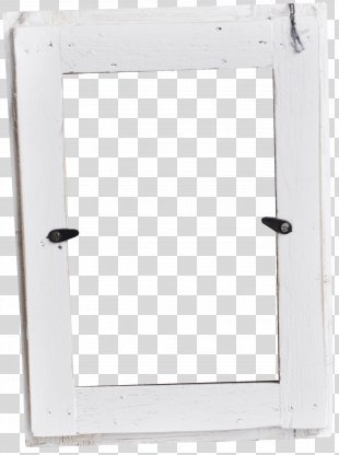 Paper Picture Frame Google Images - White Frame Material PNG