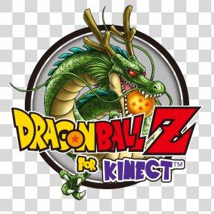 Dragon Ball Z: For Kinect Dragon Ball Z: Ultimate Tenkaichi Goku Dragon Ball Z: Budokai Tenkaichi 2 Dragon Ball: Raging Blast 2 - Goku PNG