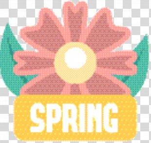 Youtube Kids Logo - Flower Logo PNG
