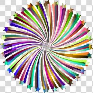 Desktop Wallpaper Clip Art - Starburst PNG