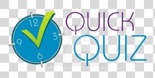 Quiz: Logo Game Art - Quiz Time PNG