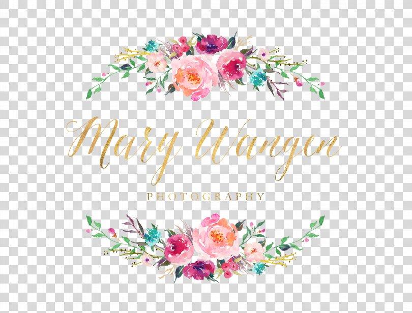 Photographer Wedding Photography Springerle, Photographer PNG