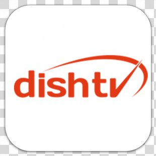 Dish TV Videocon D2h Direct-to-home Television In India Airtel Digital TV Tata Sky - Tv PNG