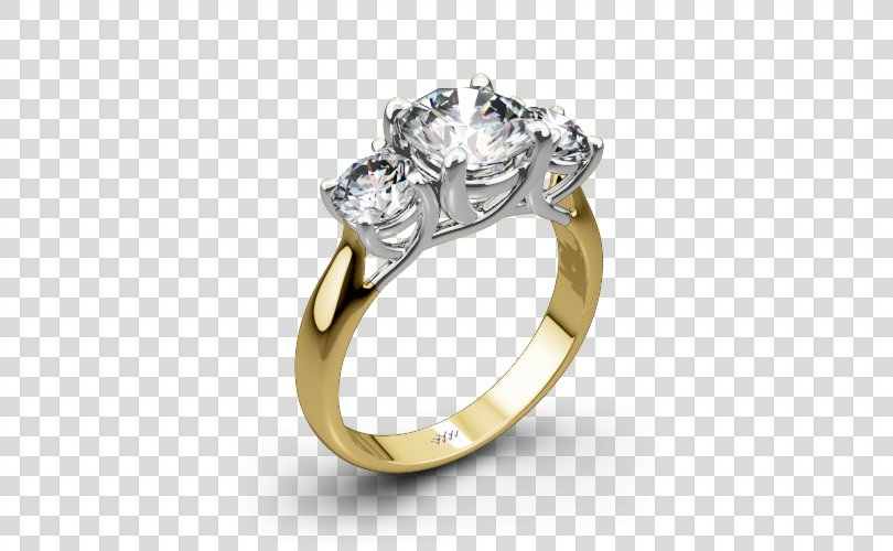 Engagement Ring Wedding Ring Diamond Jewellery, Engagement Ring PNG