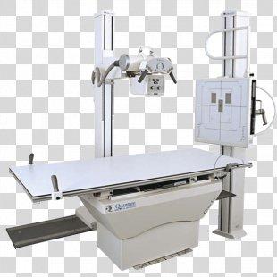 Medical Equipment X-ray Generator Radiography Fluoroscopy - X-ray PNG