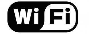 Wi-Fi Protected Access Hotspot Internet Mobile Phones - Wifi PNG