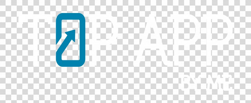 Logo Brand Trademark, App Store PNG
