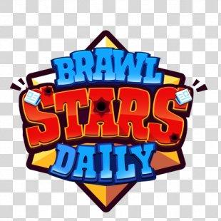 Brawl Stars Video Game Clash Royale Super Smash Bros. Brawl - Brawl Stars PNG