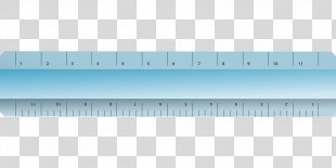 Ruler Length Centimeter Android - Ruler PNG