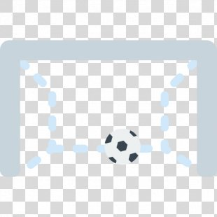 Football Pitch Google Images Goal - Football Field Icon PNG