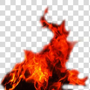 Fire Flame - Real Fire Image PNG