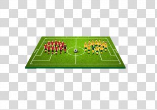 Football Pitch Sports Betting Game - Football Field PNG