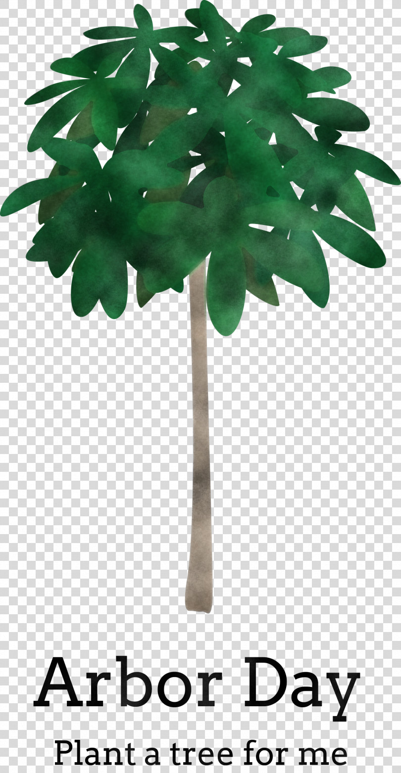 Arbor Day Green Earth Earth Day PNG