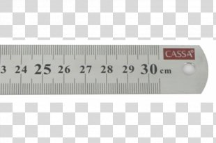Ruler Centimeter 0 Measurement Scale - Ruler PNG