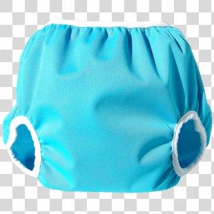 Cloth Diaper Huggies Pull-Ups Infant Polyurethane Laminate - Boody PNG