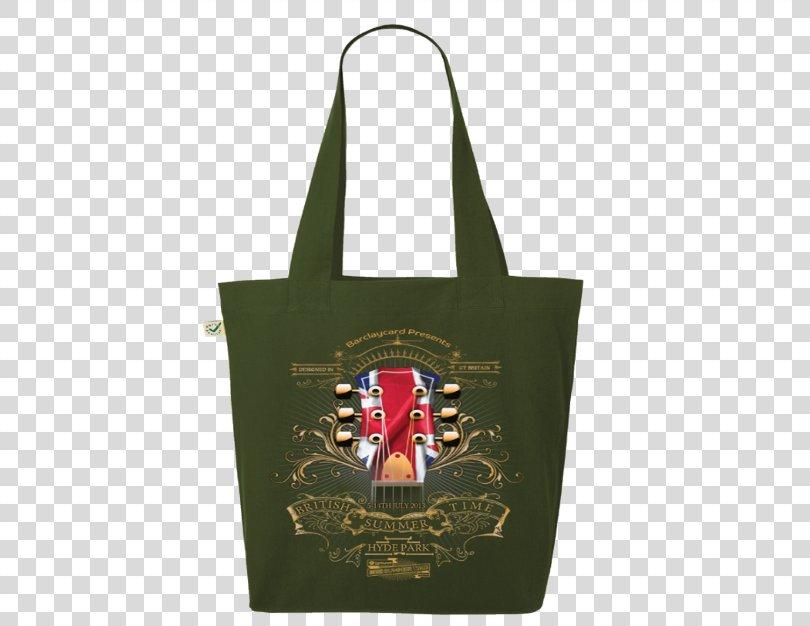 Tote Bag Messenger Bags Handbag MCM Worldwide, Asking Alexandria PNG