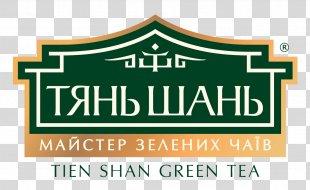 Tian Shan Logo Producer Service - Shan PNG