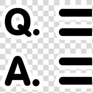Quiz Clip Art - Quiz PNG