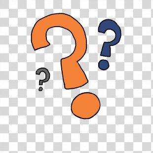 Pub Quiz Question Trivia - Quiz PNG