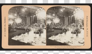 White House Historical Association France State Dinner Delaware - White House PNG