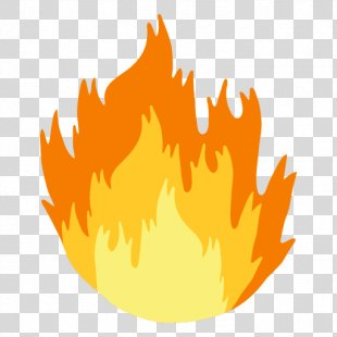 Drawing Fire Flame Clip Art - Flame Fire Letter PNG