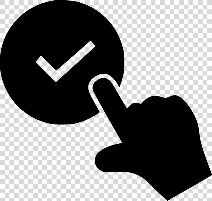 Bug Zapper Icon Design Clip Art PNG