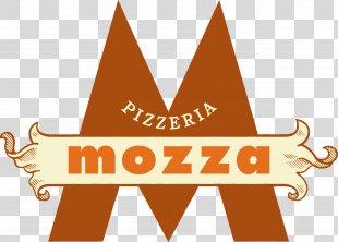 Pizzeria Mozza Pizza Italian Cuisine Restaurant Chef - Bustling PNG