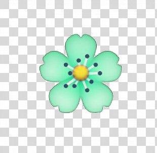 Emoji Emoticon Sticker Smiley IPhone - Emoji PNG