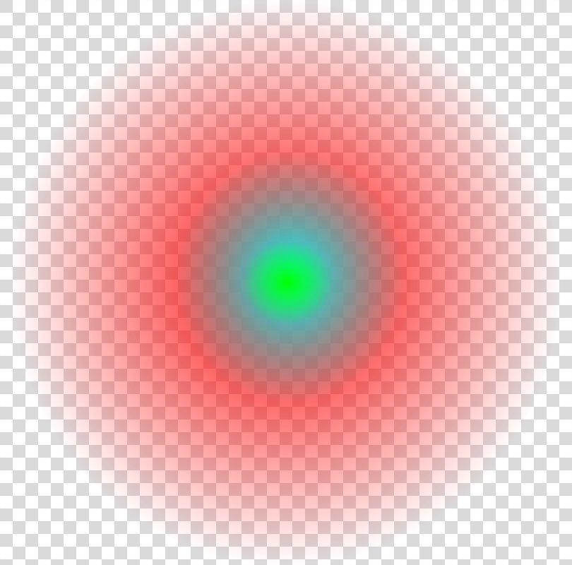 Circle Close-up Computer Wallpaper, Shift Cliparts PNG