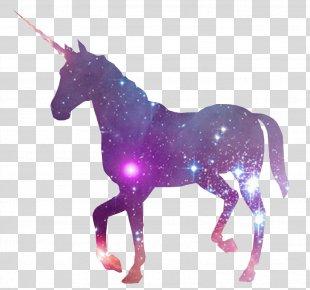 Unicorn Horn Fairy Tale - Unicorn PNG
