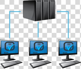 Computer Network Computer Repair Technician Information Technology Computer Software - Computer PNG