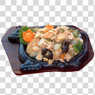 Sushi Pizza Sushi Pizza Asian Cuisine American Chinese Cuisine - Sushi PNG