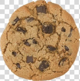 Cookie Clicker Chocolate Chip Cookie Peanut Butter Cookie - Cookie PNG