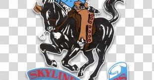Skyline High School National Secondary School W. B. Ray High School - Dallas Skyline PNG