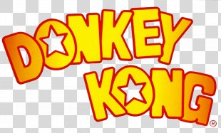 Donkey Kong '94 Donkey Kong Country: Tropical Freeze Video Game Game Boy - Donkey PNG