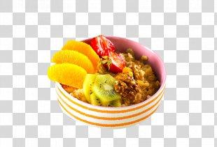 Tea Breakfast Cereal Vegetarian Cuisine Congee - Match Your Own Breakfast Cereal Material PNG