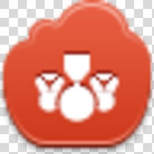 Stock.xchng Image Clip Art Royalty-free - Red Cloud PNG