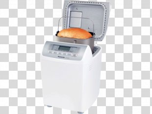 Bread Machine Nut Fruit - Bread PNG