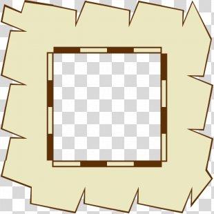 Paper Clip Art - Bae Cliparts PNG