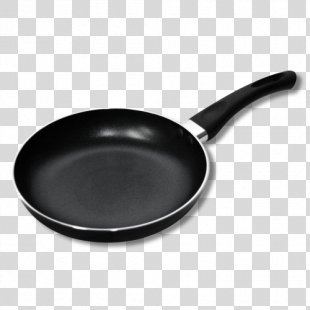 Frying Pan Non-stick Surface Cookware Zwilling J. A. Henckels Seasoning - Cooking Pan PNG