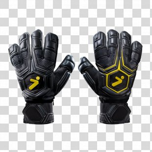 Goalkeeper Glove Gladiator Guante De Guardameta Sporting Goods - Gladiator PNG