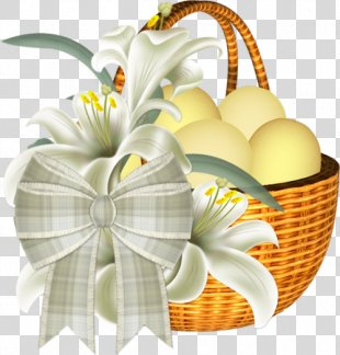 Easter Bunny Easter Egg Names Of Easter Christmas - Easter PNG