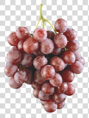 Grape Seed Extract Seedless Fruit Proanthocyanidin - Grapes PNG