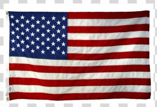 Flag Of The United States Apex Event Production Thirteen Colonies Flag Desecration - American Flag PNG