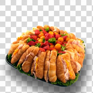 Hors D'oeuvre Vegetarian Cuisine Food Asian Cuisine Side Dish - Meat PNG