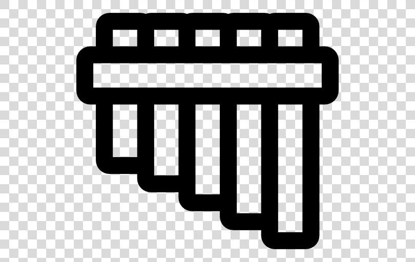 Brand Line Logo White Clip Art, Line PNG