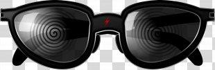 X-ray Specs X-Ray Spex Clip Art - X Ray PNG