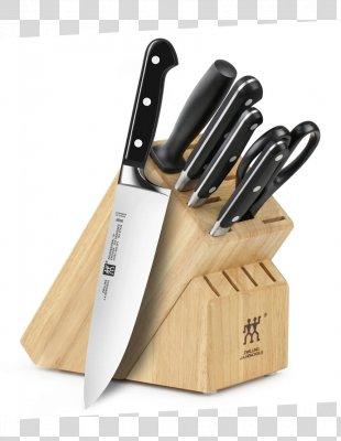 Fillet Knife Kitchen Knives Zwilling J. A. Henckels Cutlery - Knife PNG