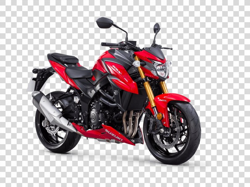 Suzuki GSX-S750 Motorcycle Suzuki GSX-R Series Suzuki GSX Series, Suzuki Bike PNG